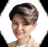 Monica Chee