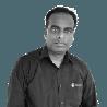 Alok Kumar Shukla