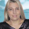 Zuzanna Pasierbinska-Wilson
