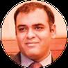 Prakash Bedi