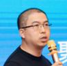 Li Cansheng