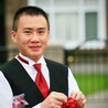 Earnest Leung
