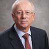 John C. Plant