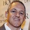 Tony Colucci