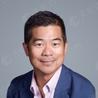 Leigh J. Hsu