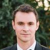 Michael Bijesse