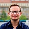 Markus Dücker