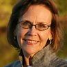 Margaret S. Leinen