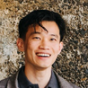 Ivan Zhao