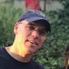 Todd Bazakas