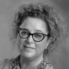 Amy Chalfen