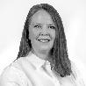 Cristina Kochevar