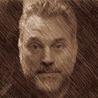 Bradley C. Harrison
