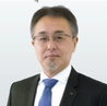 Toru Tanaka