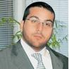 Wael G. Pharaon