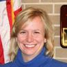 Meredith Hardwick