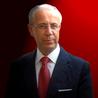 Maurizio Petta