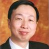 Mun Kein Chang