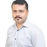 Vikash Dwivedi