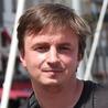 Konstantin Vaganov