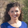 Rebecca R. Ruegg-Lerner