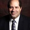 Doug Resnick