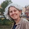 Kristina Grabusic