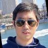 Ron Zhu