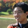Derrick Cheng