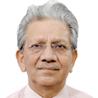 Arun Kishore