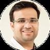 Pavitar Singh