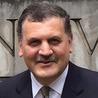 Aiman Abdel-Malek