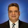 Farag Abd El-Hamed