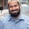 Mohammed Pedhiwala