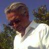 Ronald May