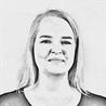 Kate Schenk