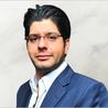 Bilal Alibhai