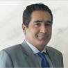 Nadeem Elahi