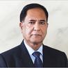 Zafar Naqvi