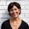 Carolyn Harrington