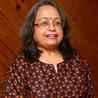 Dharmishtaben N. Raval