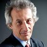 Alain Wirtz