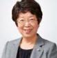 Koizumi Yoshiko