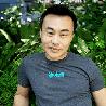 Pete Yoong