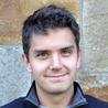 Andrew Bialecki