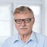 Agnar Hoskuldsson