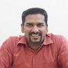 Thiaghu Radhakrishnan