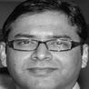 Aurangzeb Rao