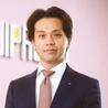 Tomonaga Matsumoto