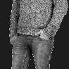 Shachar Fienblit